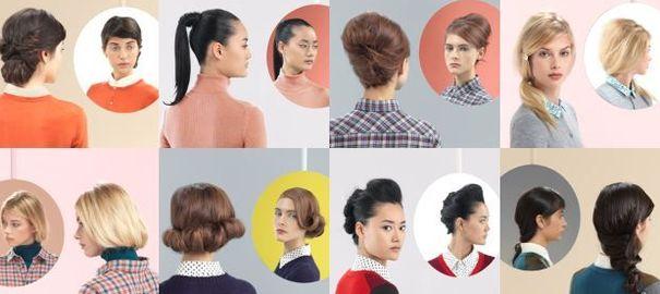 hairdo-uniqlo-coiffures_4115204