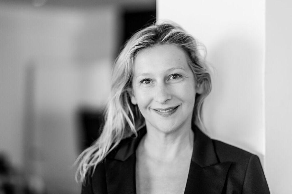 Marianne Ripp