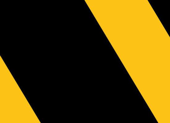 livre jaune kiloutou